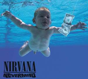 nirvana_nevermind_album_cover