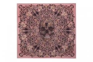 damien-hirst-alexander-mcqueen-scarves-2