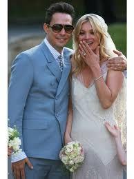kate moss wedding dress.jpg 2