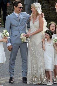 kate moss wedding dress.jpg 3